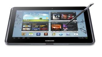 15 000 euro står på spel: Samsung utmanar Sveriges bästa app-utvecklare