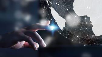 Afrikanske rapporter er nå tilgjengelig online