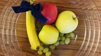 #BlåKnuten bild 6_frukt