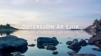 Rädda Östersjön