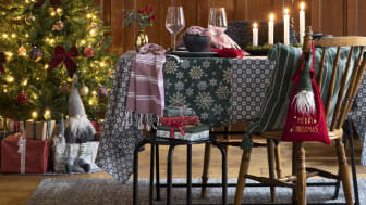 RUSTA_Christmas_S4_2020_samlingsbild