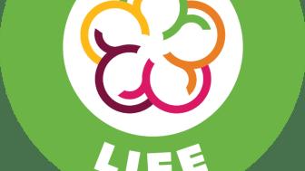 Mondelēz International oznamuje rychlý rozvoj  svého programu Cocoa Life na podporu  udržitelného pěstování kakaa