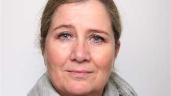Ann Frederiksen starter 1. januar som chef for Center Arbejdsmarked og Borgerservice i Rebild Kommune.