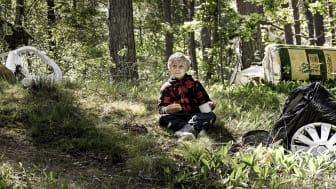 En sopsäck i skogen påverkar väl inte dig.tif