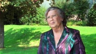 Interview mit Bärbel Höhn: Delfinhaltung beenden - Protest gegen Taiji- und Färöer-Treibjagden