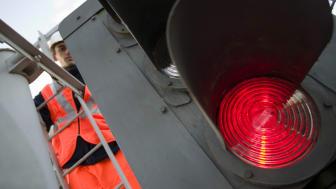Northampton rail passengers urged to plan ahead of engineering work on Sunday 8 November