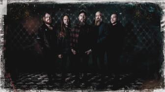 In Flames är ett av de 21 band som Sweden Rock Festival utannonserar idag.