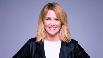 Pressbild Kattis Ahlström