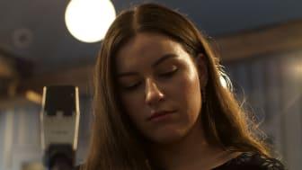 Gabriella Quevedo 2