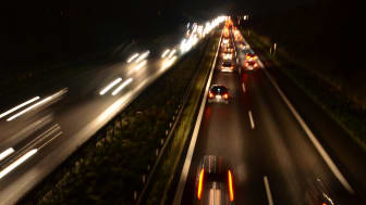 Til kamp mod trafikstøj