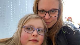 Barndiabetesfonden startar lokalförening i Norrbotten
