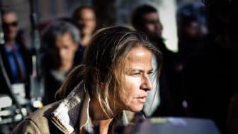 Charlotte Brändström.jpg