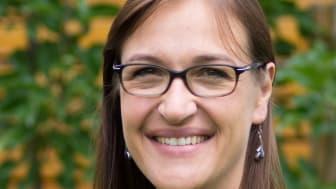 Prof. Dr. Amelie Bernzen