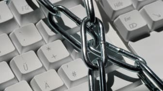 Survey Reveals 96% of Businesses Don't Think They Are Adequately Prepared for a Cyber Attack, Are You?