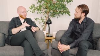 Ny spännande kunskap i Mattias Ribbing Podcast och Youtube-kanal