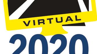 National Rail Awards 2020 (Winner)