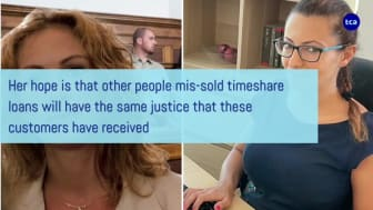 Timeshare lawyer compared to 'Erin Brockovich' after huge win against Barclays