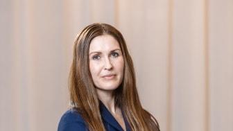 BirgitteBjorn-Afnan2_webb