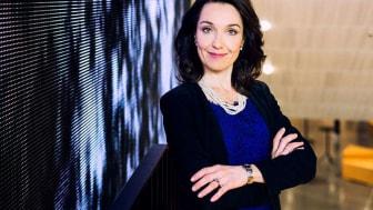 Professor Miia Kivipelto