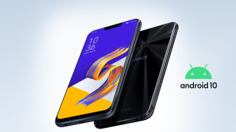 ZenFone5Z_Android10