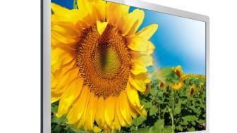 Philips Econova ECO Smart LED TV