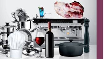 PRESSINBJUDAN: GastroNord och Vinordics pressinformation 26 april