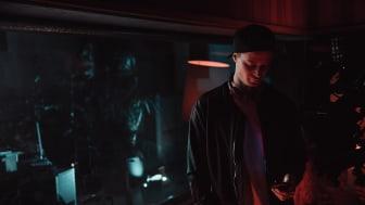 Kygo gir tips om hvordan skape sine egne låter - trinn for trinn. Foto: Johannes Løvund