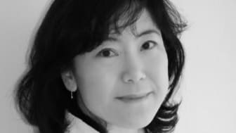 Kyoko Misawa, Clinical Study Manager på Scandinavian Biopharma