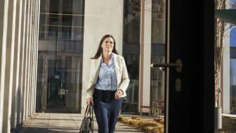 LinkedIn-Umfrage: In der Coronakrise verliert der Jobverlust sein Stigma