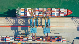 LCL shipments are gaining popularity in the logistics industry. Less than Container Load shipping, offered by Greencarrier Freight Services, is the more sustainable option for a lot of companies. Visit the Greencarrier Blog to find out why.