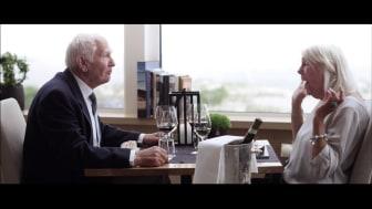 Hotel Tylösand är Sveriges ledande sparesort 2015