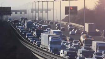 Drive Me: Volvo Cars' approach to autonomous driving