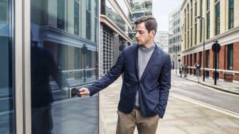 KONE lanserar People Flow Intelligence-lösningar för att förbättra användarupplevelsen när byggnader blir smartare