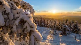 Oberwiesenthal_Winter_Foto_TVE_Photoron_Ronny Küttner