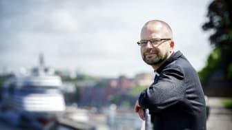 Stefan Nilsson.jpg