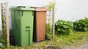 soptunna-green-brown-560