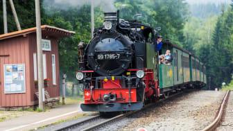 Fichtelbergbahn_in_Kretscham_Foto_TVE_B.März