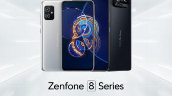 Zenfone-8_Header_2100x1500.jpg