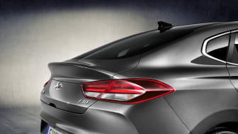 All-New Hyundai i30 Fastback (4)