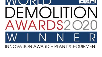 Innovation Award – Plant & Equipment.jpg