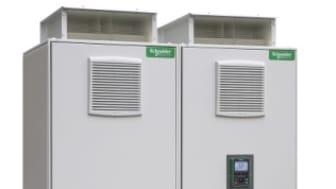 Schneider Electric laajentaa Altivar Process -valikoimaansa