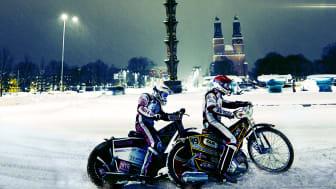 Eskilstuna och Smederna lyfts fram som framgångsexempel under nationellt miljöforum