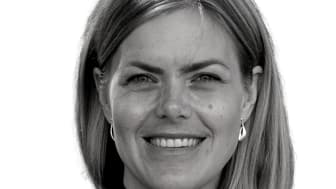 Anna Nordlander Amzello