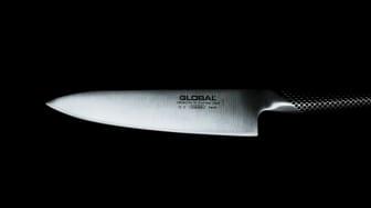 Global - Knivhantverk från Yoshikin