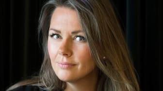 Charlotte Eisner