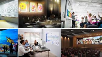 Press Release_Epson 3LCD Projectors Achieve Cumulative Global Sales of 30 Million Units.docx