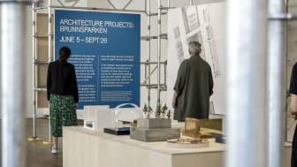 Arkitekturvisioner: Brunnsparken4