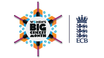 Women's Big Cricket Month will be celebrated across September.
