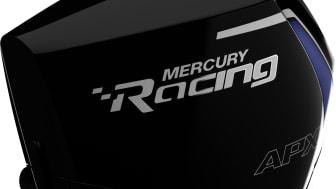 Mercury Racing 360 APX