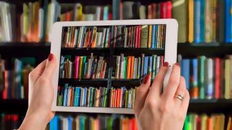 Bergslagsbibblan visar vägen: Utökad bibliotekssamverkan i länet på gång